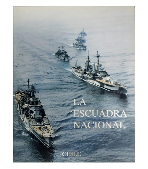 Escuadra Nacional, 175 años