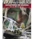 Infanteria de Marina, Armada de Chile