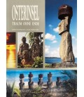 Osterinsel (Isla de Pascua en alemán)