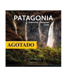 Patagonia Indómita