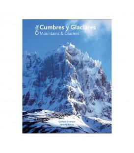 Cumbres y Glaciares de Chile
