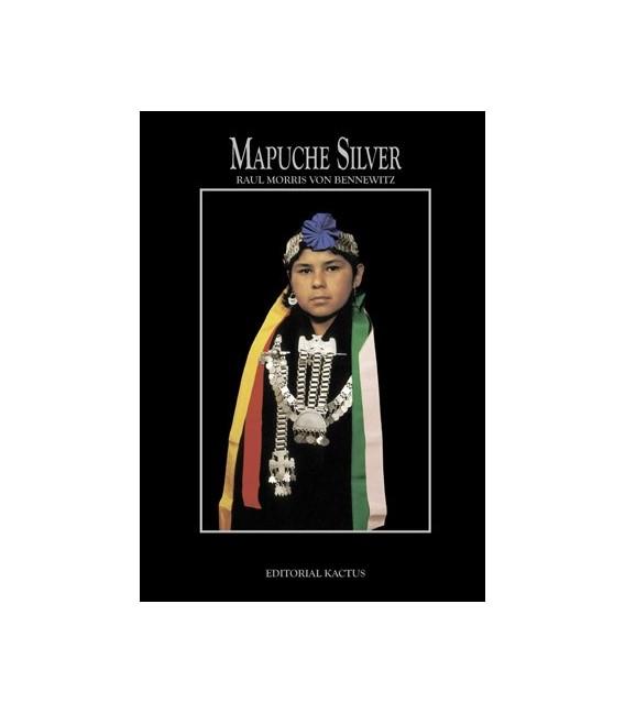 Plateria Mapuche en inglés