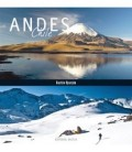 Andes Chile
