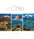 Recorriendo/Travelling through/Unterwegs in Chile