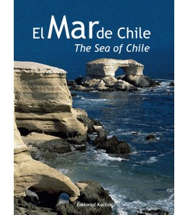 El Mar de Chile